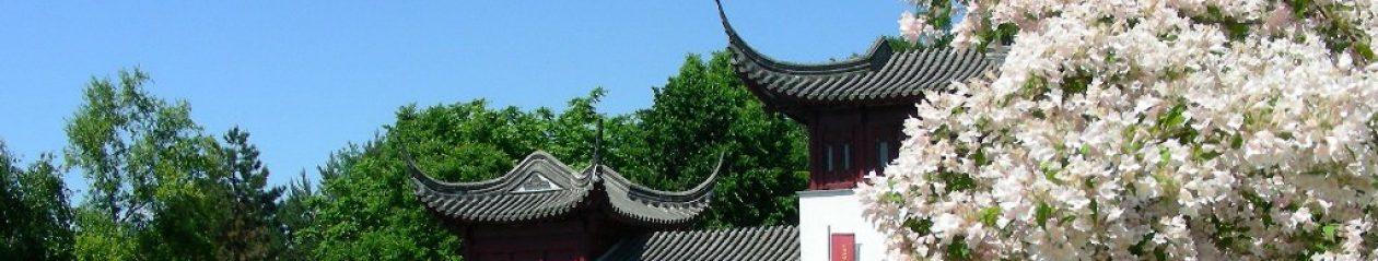 Traduction Assermentée Chinois