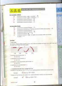 Nishuone L1 cours 007
