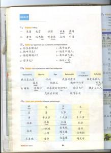 Nishuone L2 cours 005