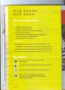 Nishuone L3 cours 001