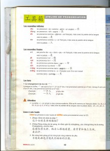Nishuone L3 cours 009
