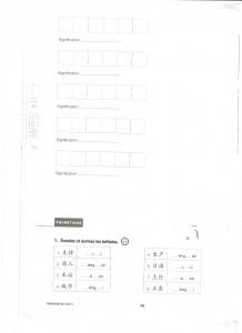 Nishuone L3 exo 014