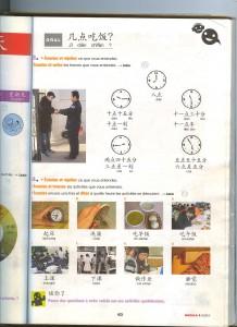 Nishuone L5 cours 002