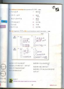 Nishuone L5 cours 006