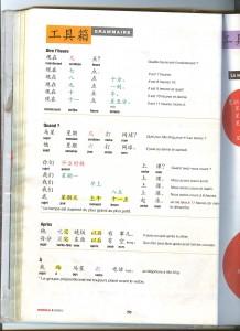 Nishuone L5 cours 009